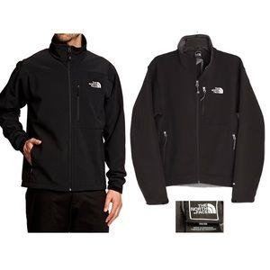 The North Face Jackets & Coats - North face black jacket